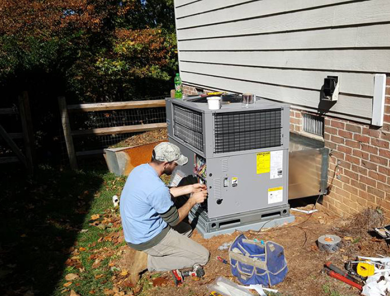 greensboro-hvac-testimonial-southern-homes-heating-and-air-1