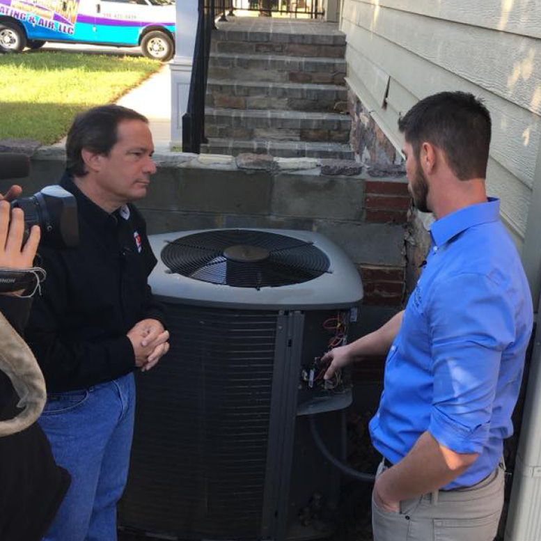 about-southern-homes-heating-and-air-greensboro-nc