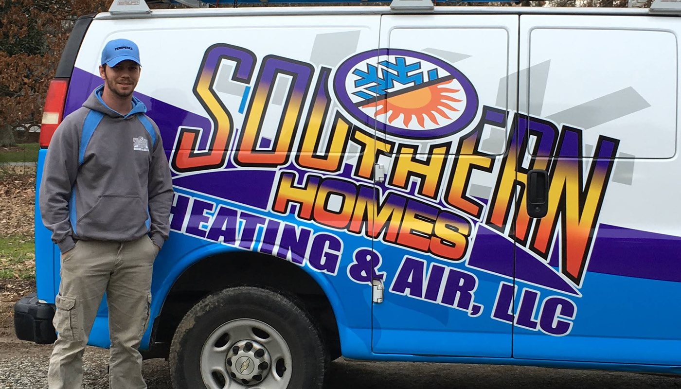 about-southern-homes-heating-and-air