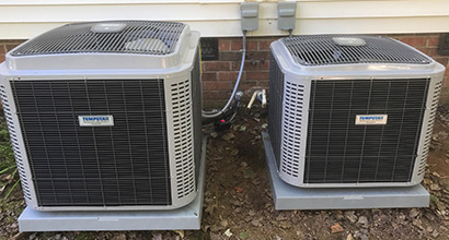 hvac-emergency-repair-maintenance-high-point-greensboro-nc