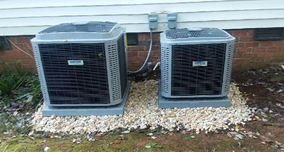 new-hvac-system-installation-greensboro-nc